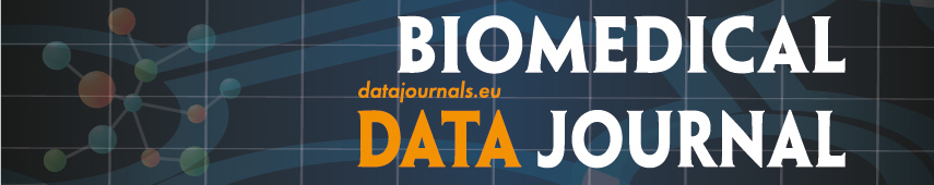 Biomedical Data Journal