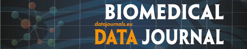 Biomedical Data Journal