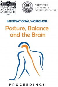 Posture, Balance and the Brain, International Workshop Proceedings